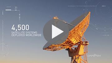 DataPath Highlight Video