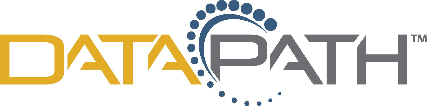 DataPath logo
