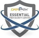 cyber-seal-essential-lg