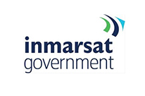 datapath-partners-inmarsat-government