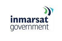 datapath-partners-inmarsat-government