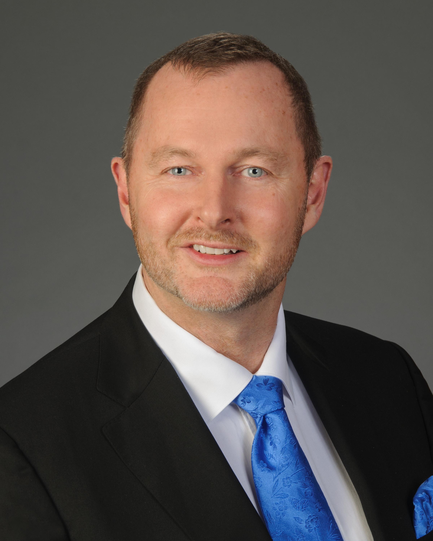 Carsten Drachmann