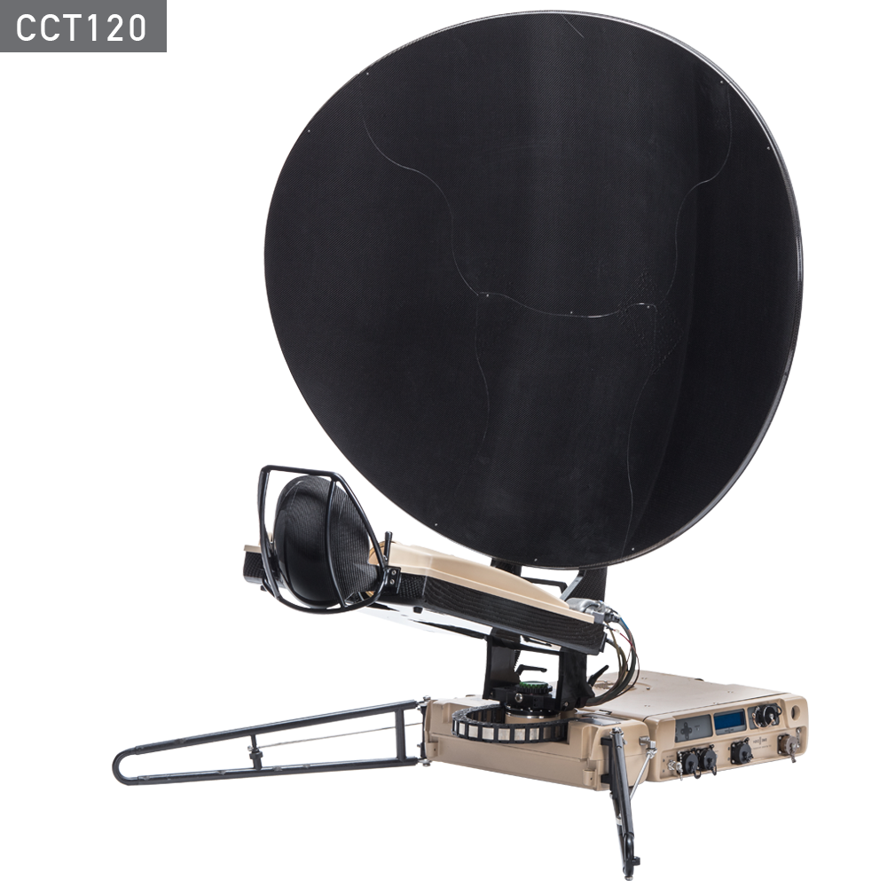 DataPath C-Series Antenna System